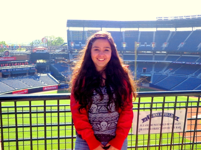 turnerfield5